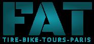 Fat-Tire-Bike-Tours-Paris